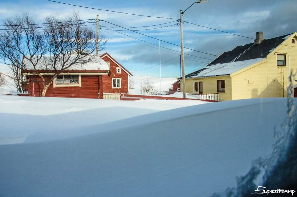 Lapland2018197of260